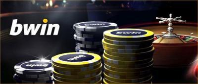 jeton bwin casino